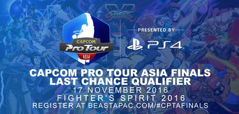 capcom-pro-tour-asia-regional-finals