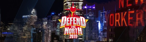 defend-the-north-2019