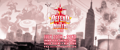 defend-the-north-2018