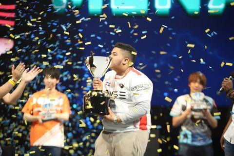 menard-cc-trophy2017