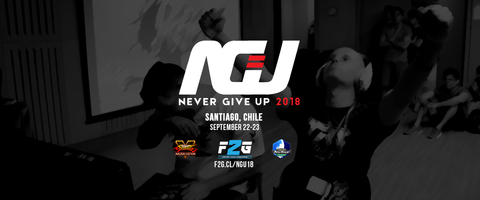 never-give-up-2018