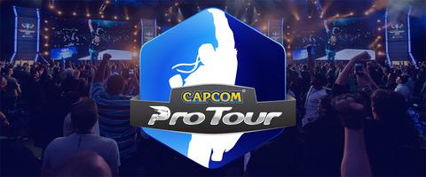 CapcomProTour2018