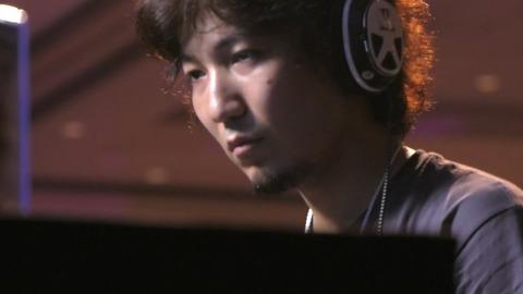daigo-becoming-a-legend