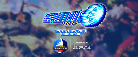 abuget-cup-2017