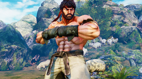 31_sf5costumes01