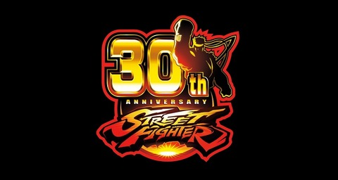 street-fighter-30th