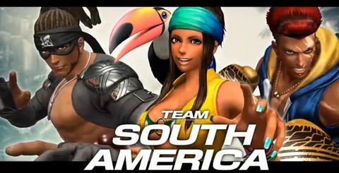 kof14-southamerica
