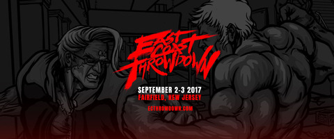 east-coast-throwdown-2017
