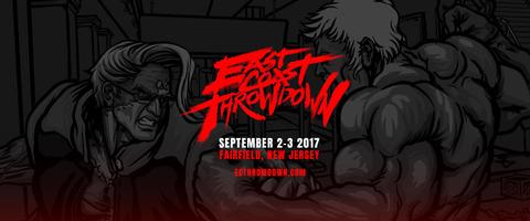 east-coast-throwdown-2017