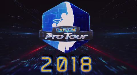 2018-02-20