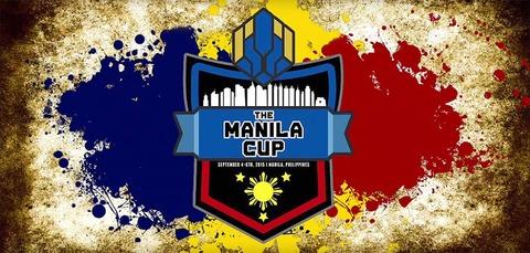 manila-cup