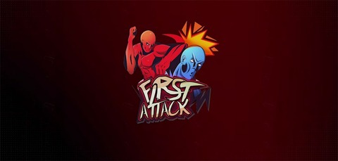 first-attack-2015