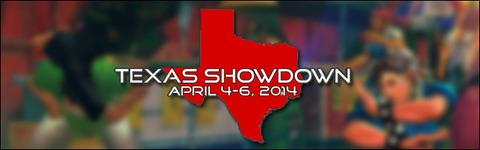 texasshowdown2014