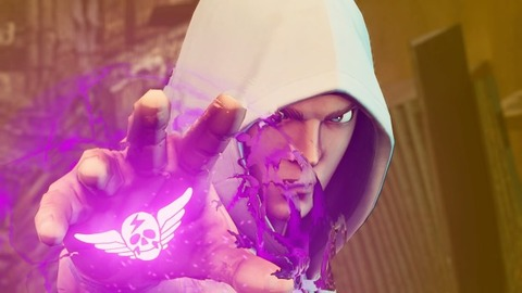 ed_psycho_power