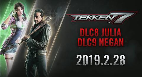 2019-02-17 (15)