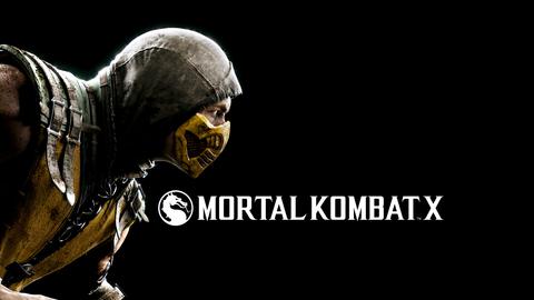 mortal-kombat-x