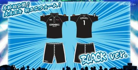 nuki-uniform-09