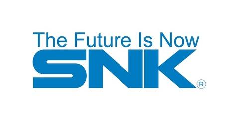snk-logo2016
