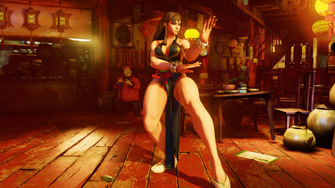 31_sf5costumes08