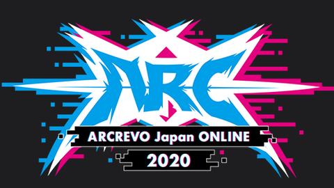 2020-10-11 (3)