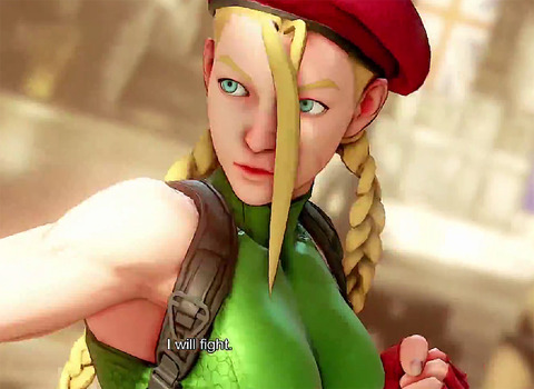 cammy-sf5-debut-E3-3
