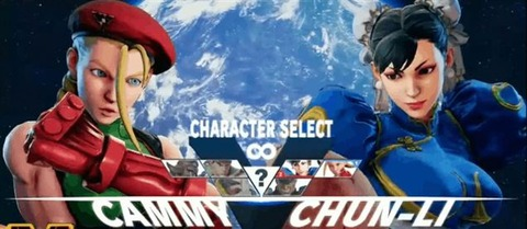 chunli-cammy-before