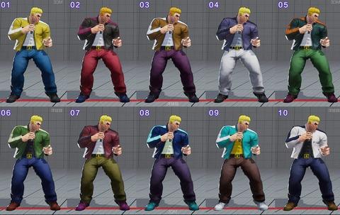 ken-allcolors