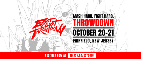 east-coast-throwdown-2018