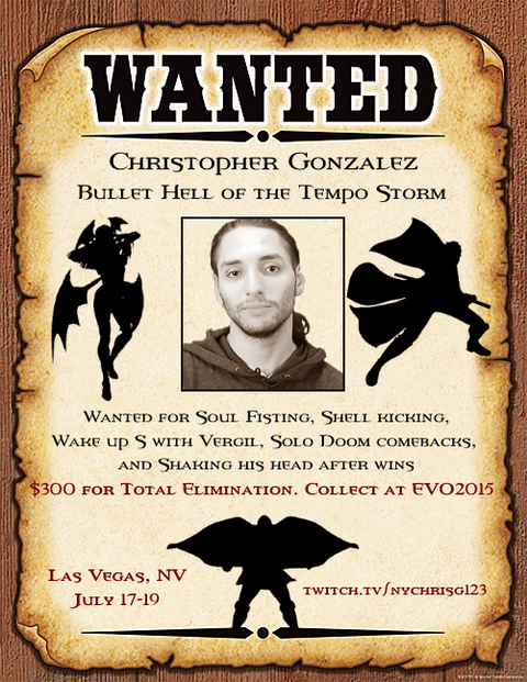 chrisg-wanted-2015