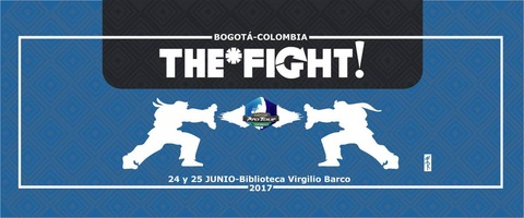 the-fight-2017