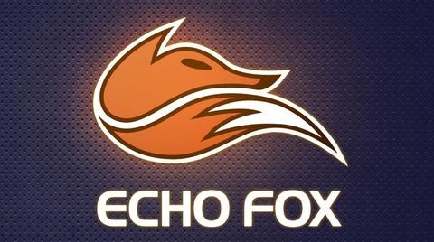 ecofhox