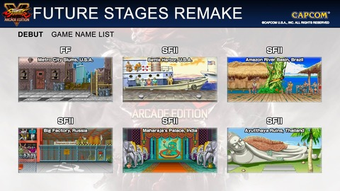 sfvae-new-stage1
