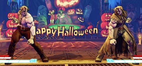 halloween_nash