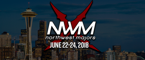northwest-majors-2018