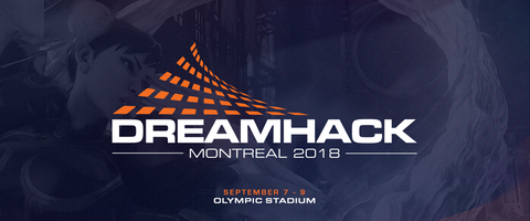 dreamhack-montreal-2018