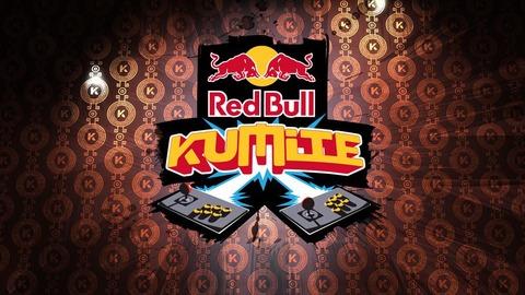 redbullkumite2015