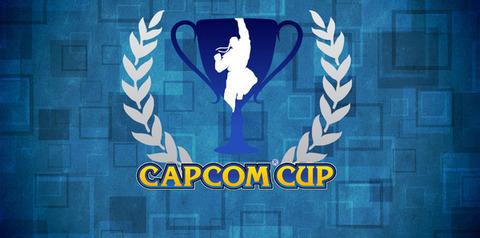 capcomcup2015det