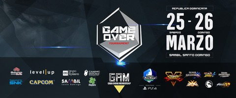 game-over-tournament-2017