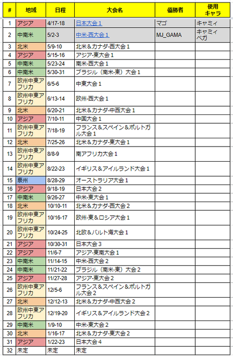 2021-05-03 (4)