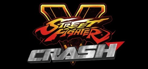 SFV_Crash