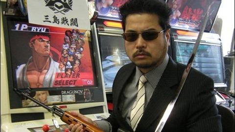 harada-san-ykz