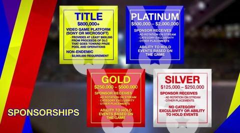 MVCI-esports-proposal16