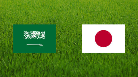 saudi-japan