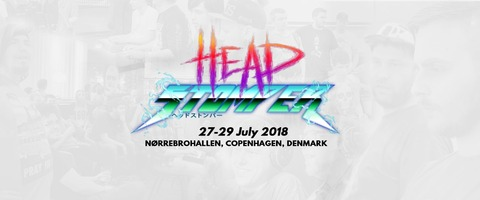 headstomper-2018