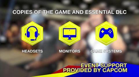 MVCI-esports-proposal12