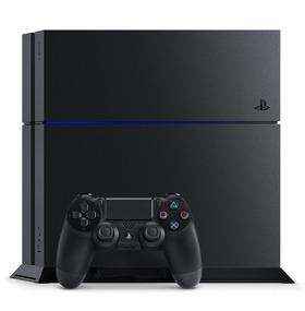 PS4-34800yen