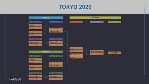 2020-01-26 (28)