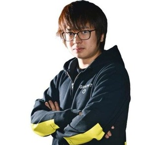 fuudo-grapht