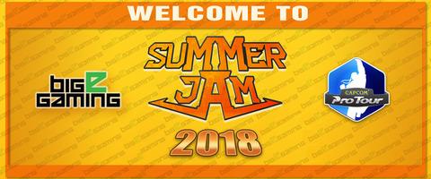 summer-jam-2018