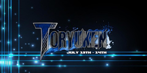 toryuken19
